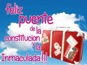 50489-mi-capricho-jamie-oliver-puente-inmaculada-constitucion255b1255d