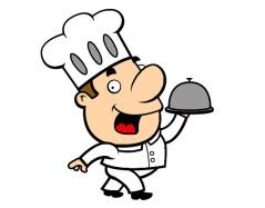 cocinero-gracioso-profesiones-cocineros-pintado-por-sarita9-9744662