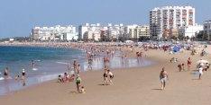 casa_de_4_dormitorios_en_rota_playa_costilla_99062838582163569