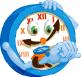 20091016224733-reloj