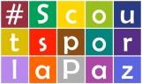 scoutsporlapaz-726x437