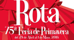Feria_Primavera_Rota_2016_75_Edición-470x260