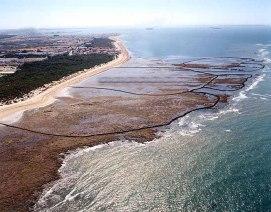 Playa-de-Piedras-Gordas-Los-Corrales-La-Almadraba