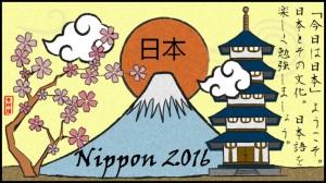 Cto Verano Nippon 2016