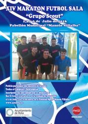 futbol_sala_cartel