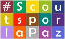 scoutsporlapaz-726x437-680x409