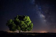 sursidestory-tour-guiado-del-cielo-nocturno-1