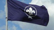 bandera-scouts_ecdima20160218_0017_3
