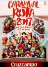 cartel-carnaval-rota